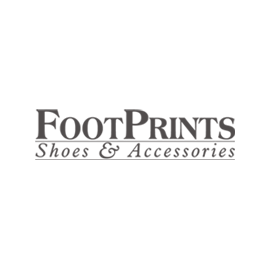 FootPrints Shoes & Accessories in Newington CT