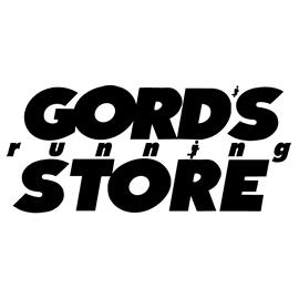 Gord's Running Store in Calgary AB
