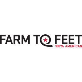 Farm To Feet in Fairbanks Ak