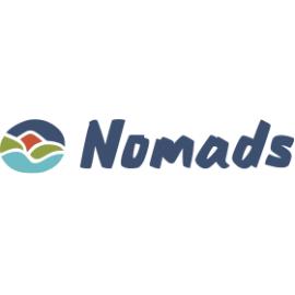 Nomads  in Portland ME