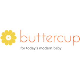 Buttercup in Pasadena CA