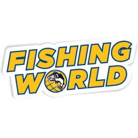 Fishing World in Hamilton ON