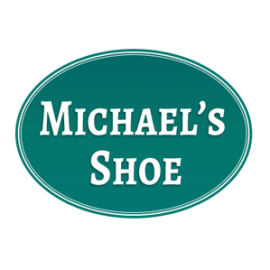 Michael's Shoe in Acton MA