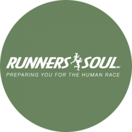 Runner's Soul in Lethbridge AB