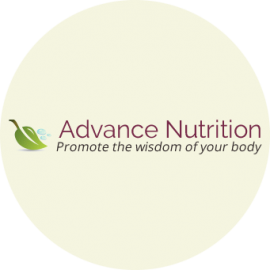 Advance Nutrition in Langhorne PA