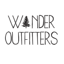 Wander Outfitters in Fullerton CA