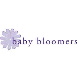 Baby Bloomers in Mt Pleasant SC