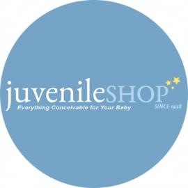 Juvenile Shop in Sherman Oaks CA