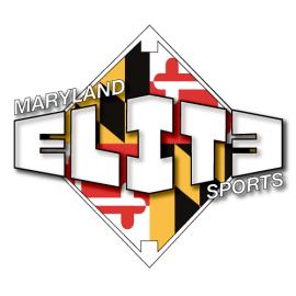 Maryland Elite Sports in Glen Burnie  MD