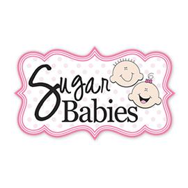 SugarBabies in Sumner WA