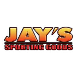 Jay's Sporting Goods in Clare MI