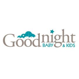 Goodnight Baby and Kids in Pittsburgh PA