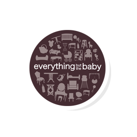 Everything But The Baby in Brooklyn NY