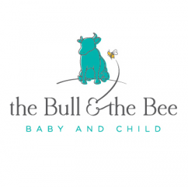 the Bull and the Bee in Portland OR