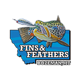 Fins & Feathers of Bozeman in Bozeman MT