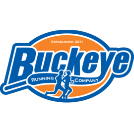 Buckeye Running Co. in Mason OH