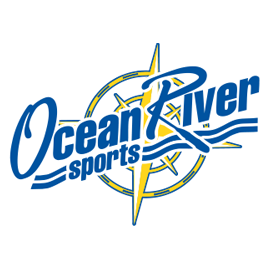 Ocean River Sports in Victoria BC