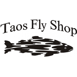 Taos Fly Shop in Taos NM