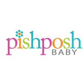 Pish Posh Baby in Lakewood NJ