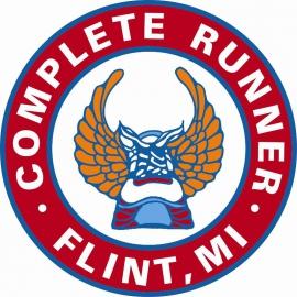 Complete Runner in Flint MI