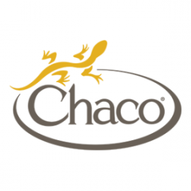 Chaco in Durango Co