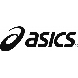 Find Asics at The Sportkeeper