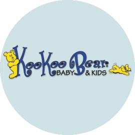 KooKoo Bear Baby & Kids in Cumming GA