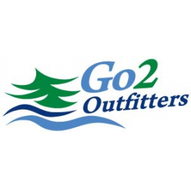 Go2 Outfitters in Lutz FL