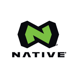 Native Eyewear in Ashburn Va