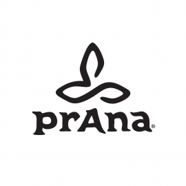 Prana in Little Rock Ar