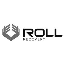 Find Roll Recovery at Fleet Feet Sports Spokane