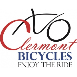 Clermont Bicycles in Clermont FL