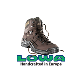 LOWA Boots in Beacon Ny
