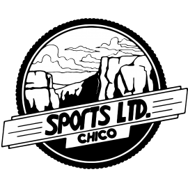 Chico Sports Ltd in Chico CA