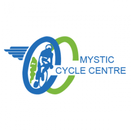 Mystic Cycle Centre in Mystic CT