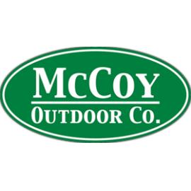 McCoy Outdoor Company in Mobile AL