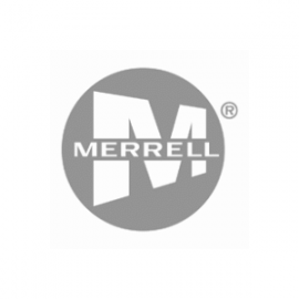 Find Merrell at George's Shoes & Repair