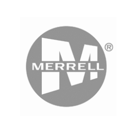 Find Merrell at Sunrift Adventures
