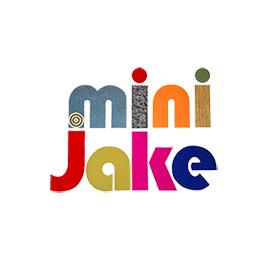 Mini Jake in Brooklyn NY