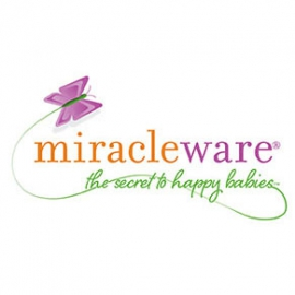 MiracleWare in Brentwood Ca