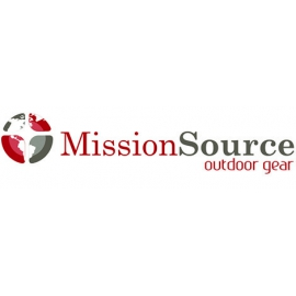 Mission Source