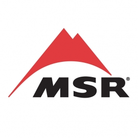 MSR in Waterbury Vt