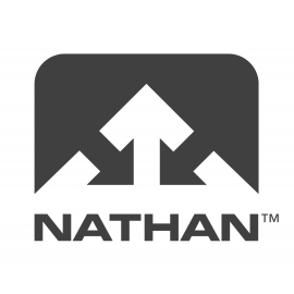 Find Nathan at Runner's Alley - Concord