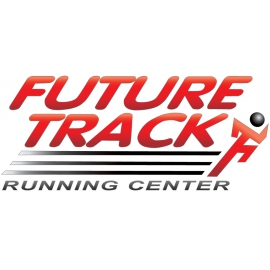 Future Track Running Center in Woodland Hills CA