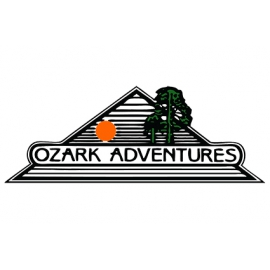 Ozark Adventures in Springfield MO