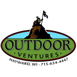 Outdoor Ventures Hayward in Hayward WI
