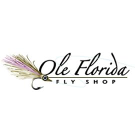Ole Florida Fly Shop in Boca Raton FL