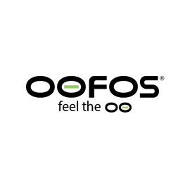 Oofos® in Greenville Sc