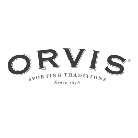 Find Orvis at Trouts Fly Fishing