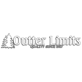 Outter Limits in Saskatoon SK